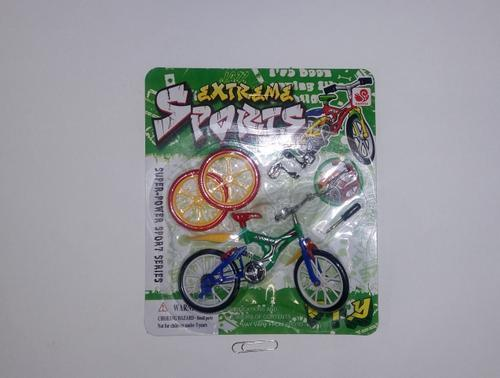 Finger Bike in BP 1/504
