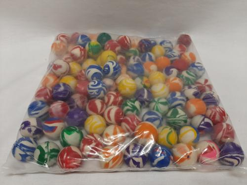 27mm Classic Ball Mix