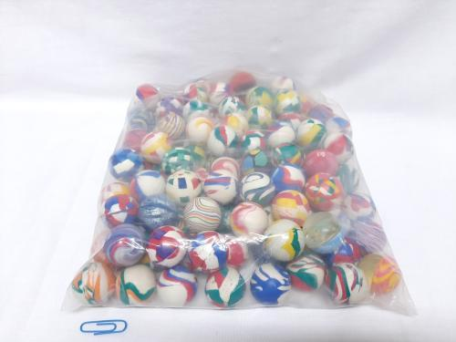 32mm Classic Ball Mix