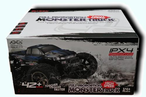 products/9115_Monster_Truck.jpg