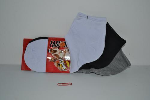 Socks Adult - 3 colours
