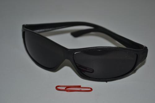 Sunglasses Kiddie Black