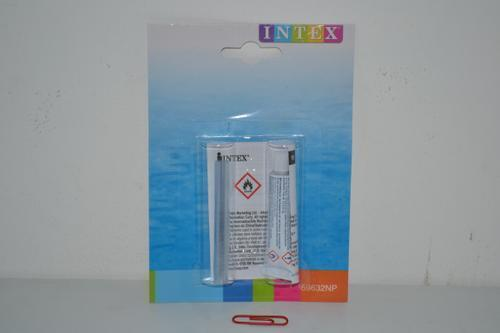 Intex Repair Kit