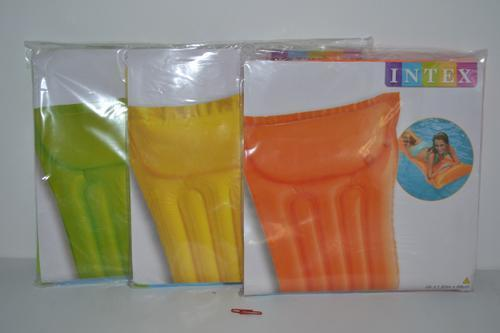 Intex Lilo