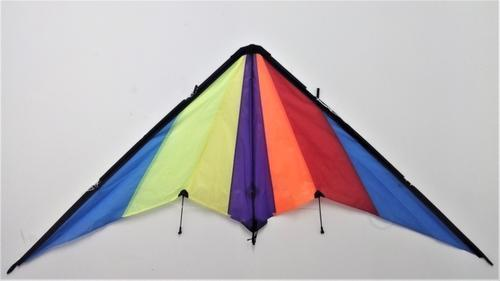 products/CLA160078_KITE_STUNT.jpg