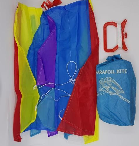 Kite Single Line Parafoil