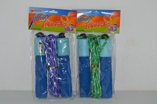 Skipping Rope Counting 2.8m