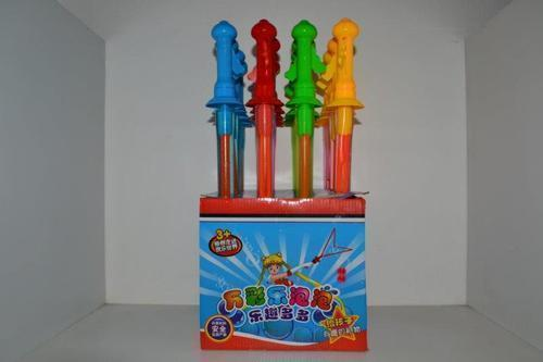 Big Bubble Wand 46cm