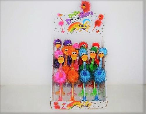 Flamingo Pen in Display Box