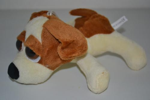 Big Eye Dog 19cm