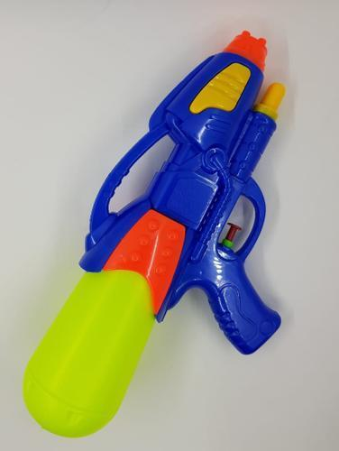 Water Pistol Medium 2cl