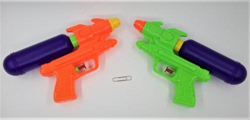 Water Pistol Small M32