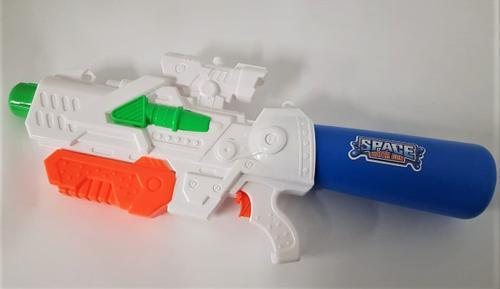 Water Gun Extra Large 2cl 1365
