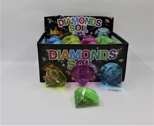 Diamond Slime