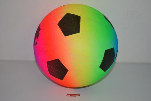 Beach Lumo Football 22cm