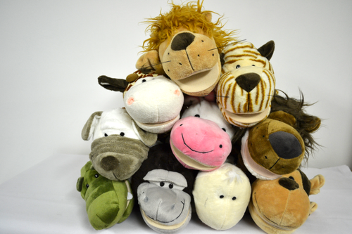 products/Plush_Animal_Hand_puppet_25cm.png