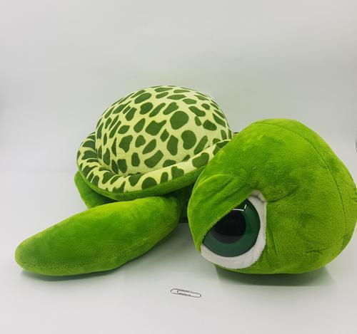 Big Eye Turtle Large 48cm