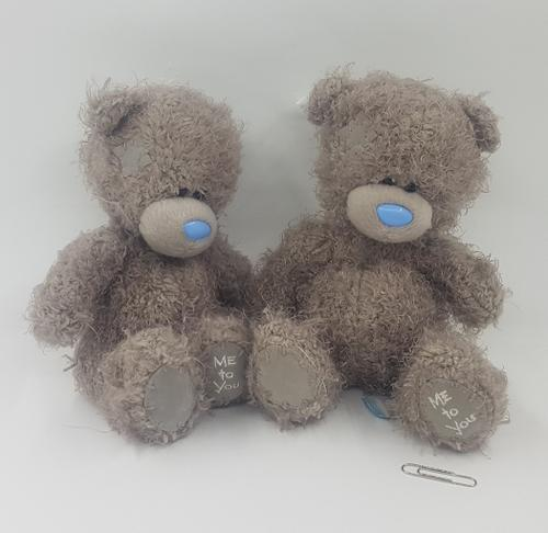 Teddy Me To You 20cm
