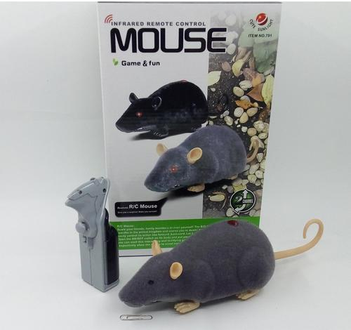 products/Robot_Mouse1.jpg