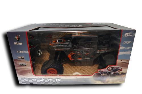 products/WL_Rock_Crawler_1_in_10_4WD.jpg