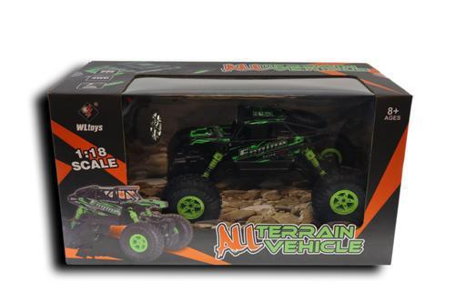 products/WL_Rock_Crawler_1_in_18_4WD.jpg