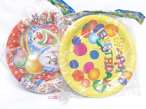 products/birthday_plates.jpg