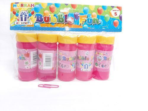 products/bubbles_party_pack.jpg