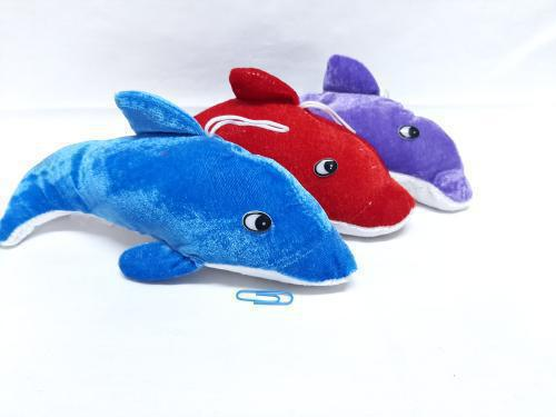 products/dolphin_25cm.jpg