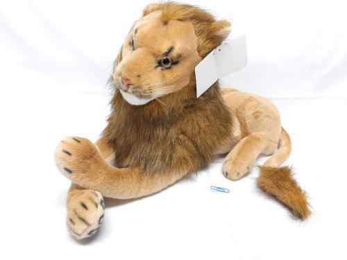 products/lion.jpg