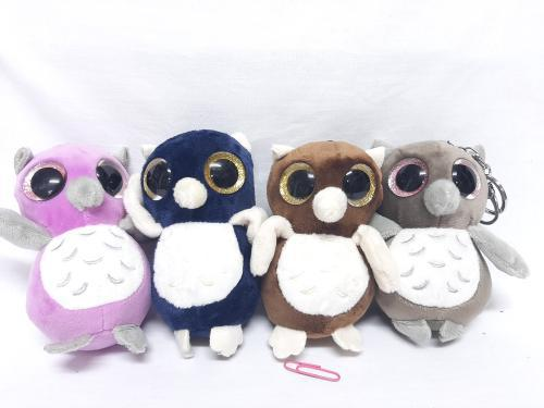 products/owl_keyring.jpg