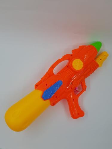 Water Gun Large 3cl 2389